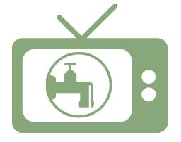 Water Industry TV